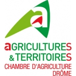 chambe agriculture