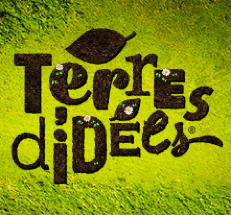 terre didees